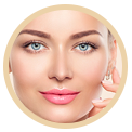 Skin Care in Clearwater - Mineral Make Up Cosmetics