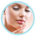 Skin Care in Clearwater - Skin Salon Services