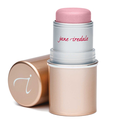 Mineral Make Up Cosmetics - Blushes