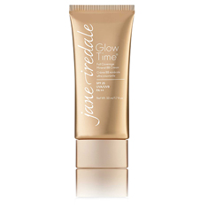 Mineral Make Up Cosmetics - Foundations