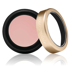 Mineral Make Up Cosmetics - Eye Make