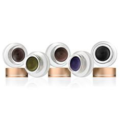 Mineral Make Up Cosmetics - Eye Make