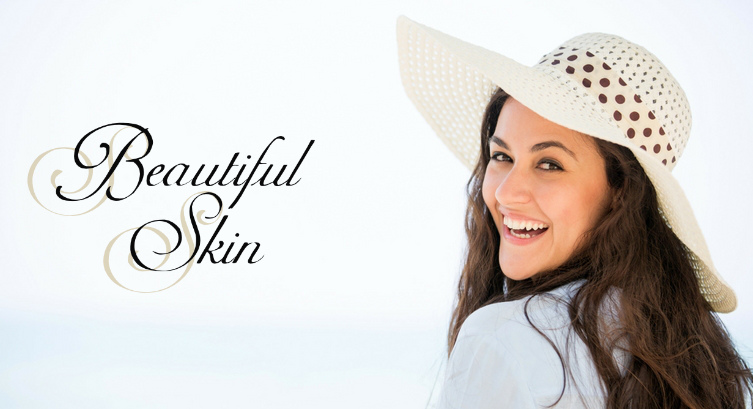 Simple Tips for Proper Skin Care in Florida