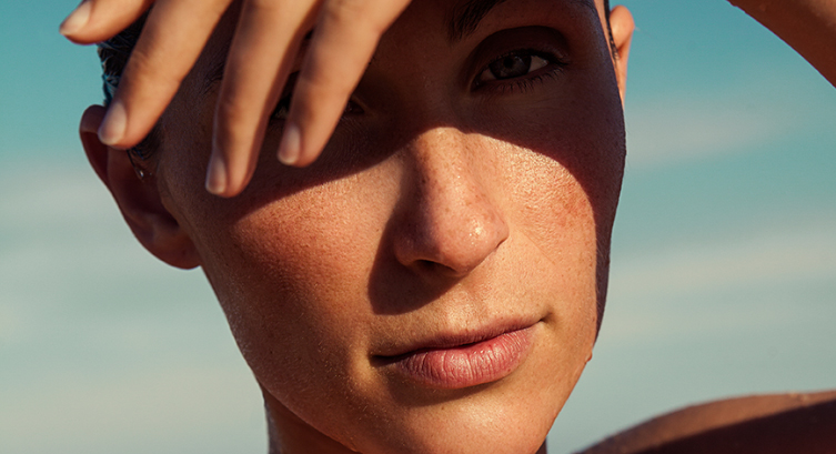 How to Treat Common Summer Skin Issues