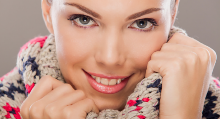 Winter is Coming! Make Sure You Follow These 3 Beauty Tips