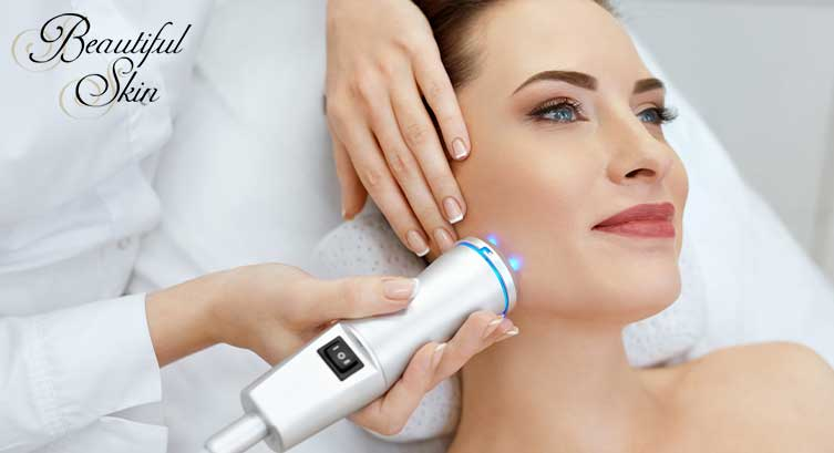 Is Blue Light Therapy an Effective Acne Treatment?