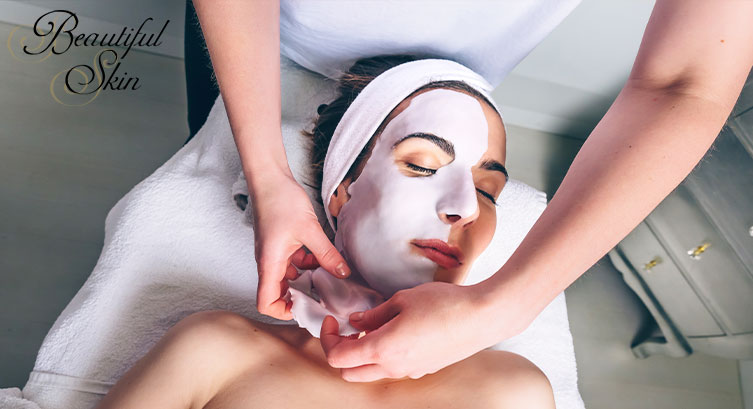 Skin Care Treatments: What is the Best Chemical Peel for Your Skin?